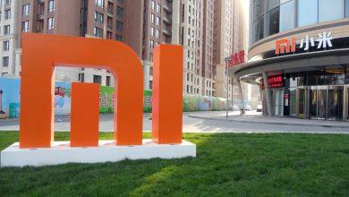 Photo of Xiaomi Bersiap Menjadi Perusahaan Miliarder dengan IPO