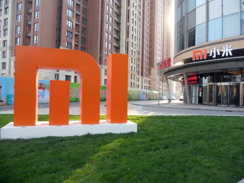 Xiaomi Bersiap Menjadi Perusahaan Miliarder dengan IPO