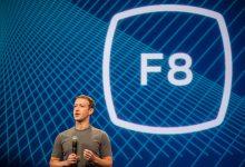 Berhasilkah Facebook Mengembalikan Kepercayaan Melalui Konferensi F8?