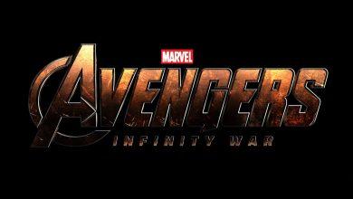 Photo of Pecahkan rekor Star Wars: The Force Awakens, Avengers: Infinity War berhasil raup keuntungan $250 Juta+ di minggu Pembuka.