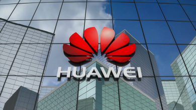 Huawei Nyatakan Siap Memberi Para Pengguna Cina Akses Lebih Mudah ke Bitcoin