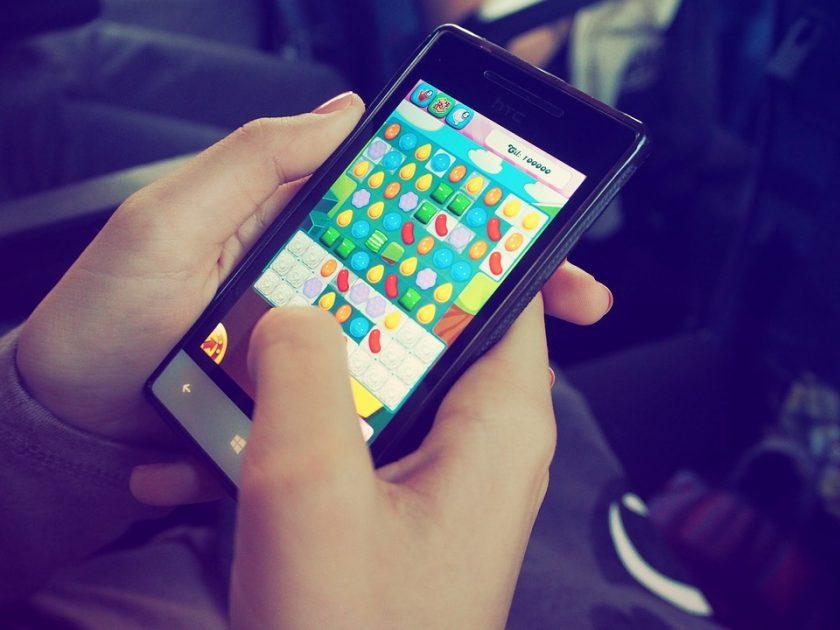 Google Mulai Berinvestasi di Bidang Permainan Sosial
