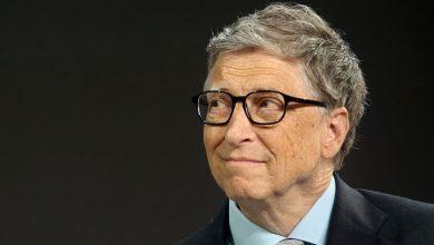 Photo of Bill Gates Memberikan 12 juta USD Untuk Penelitian Vaksin Flu