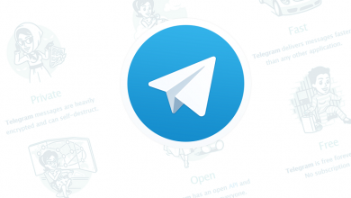 Photo of Telegram Membatalkan Initial Coin Offering (ICO)