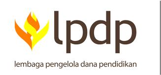LPDP Buka Lagi! Yuk Buruan Daftar!