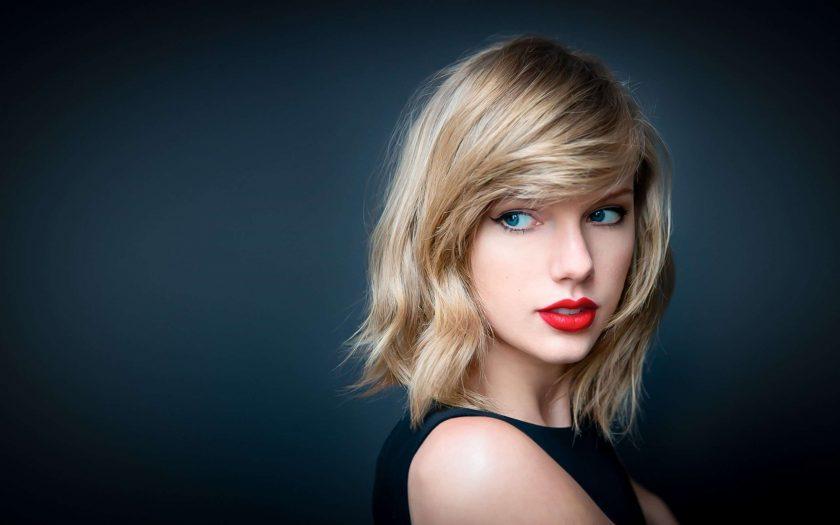 Taylor Swift Jual Rumah Besar di Beverly Hills Seharga 2.95 juta USD