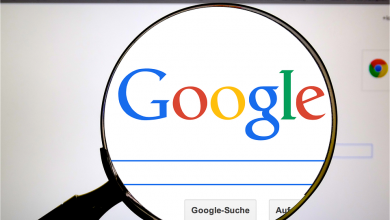 Photo of Google Mulai Berinvestasi di Bidang Permainan Sosial