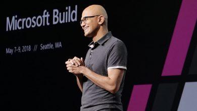 Aplikasi Terbaru Windows 10 yang Bisa Mencerminkan Fitur Seluler di PC Kamu
