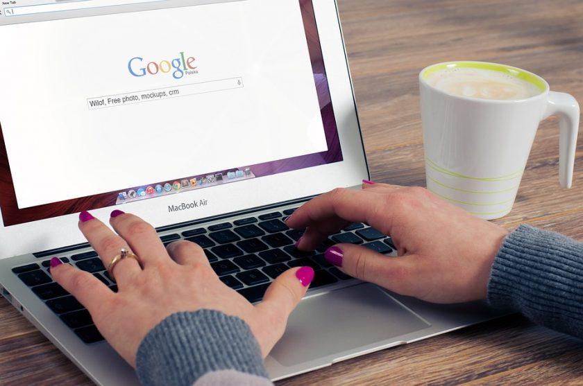 Kebangkitan Teknologi: Sergey Brin Peringatkan Ancaman Kecerdasan Buatan