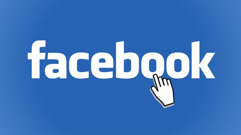 Facebook merencanakan untuk meluncurkan Cryptocurrency-nya sendiri