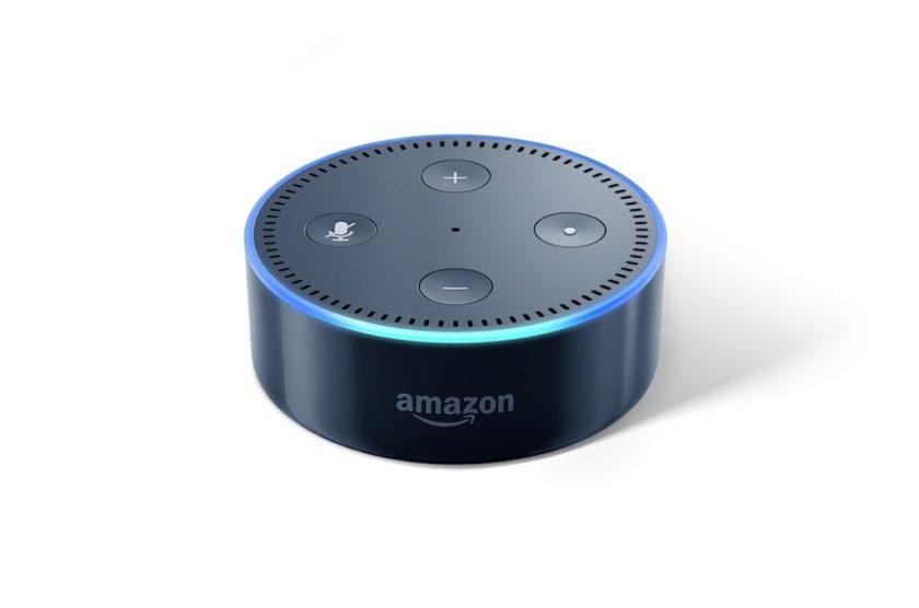 Microsoft Tampilkan Demonstrasi Pengintegrasian Alexa dan Cortana