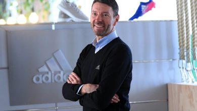 Respons CEO Adidas Tentang Banyaknya Barang Tiruan di Asia