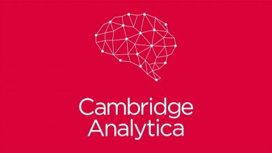 Photo of Cambridge Analytica Diumumkan Gulung Tikar!