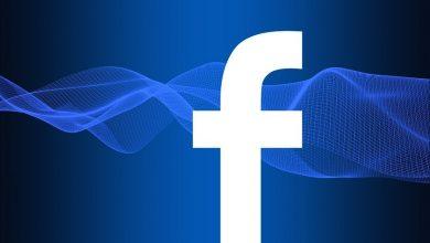 Photo of Facebook Latih Algoritme Kecerdasan Buatan dengan Miliaran Foto di Instagram