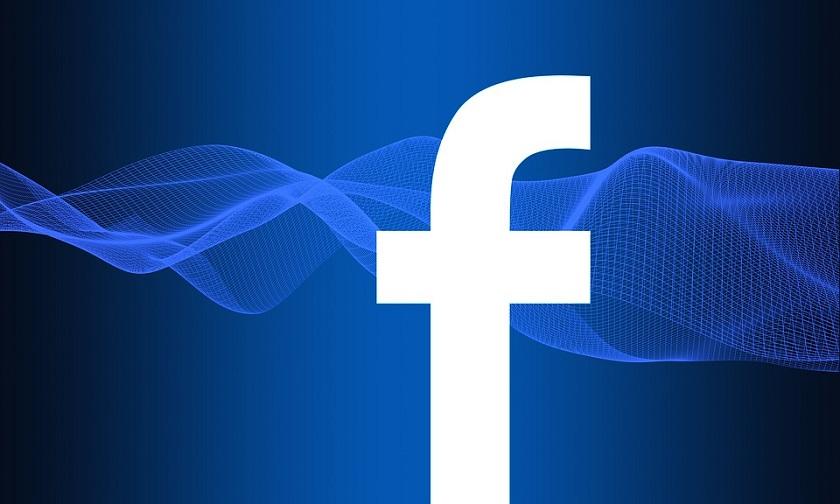 Facebook Latih Algoritme Kecerdasan Buatan dengan Miliaran Foto di Instagram