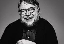 Guillermo del Toro akan membuat Seri Horor untuk Netflix