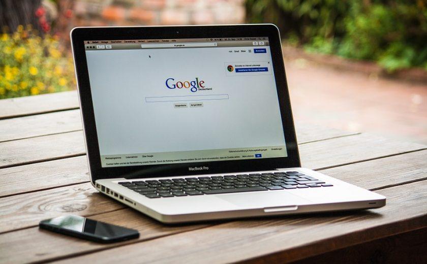 Google Menurunkan Harga Penyimpanan Berbayar Miliknya