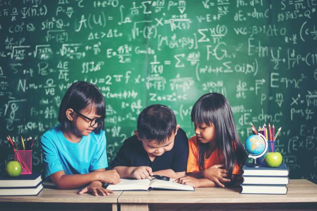 Sekolah di Cina Mengawasi Muridnya melalui Teknologi Pengenal Wajah