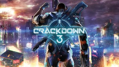Photo of Microsoft Tunda Peluncuran Crackdown 3 Sampai Februari 2019