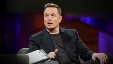 Elon Musk Kirimkan e-Mail pada seluruh Karyawan tentang perkembangan besar untuk penuhi target.