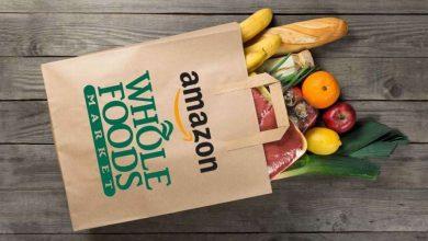Akuisisi Whole Foods oleh Amazon Membuat Industri Pangan Berguncang