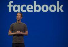 Facebook Keluarkan Kebijakan Terkait Iklan Senjata