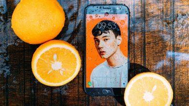 Sekarang Kamu Bisa Menyewa iPhone dan Samsung Galaxy Terbaru di Singtel