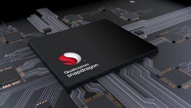 Qualcomm luncurkan tiga prosesor terbaru untuk handphone dan tablet