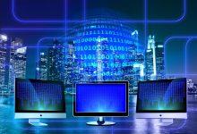IT - Pixabay