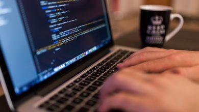 Photo of Cara Membuat Website Lebih Cepat