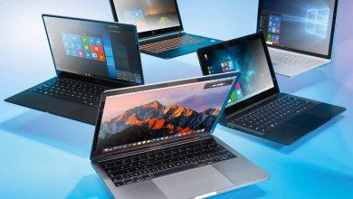 Photo of Rekomendasi Harga Laptop Kisaran 5 Jutaan dengan Spesifikasi RAM 4 GB
