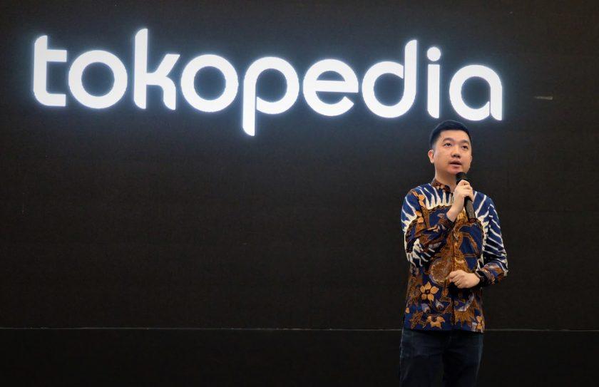 Tokopedia Targetkan Raih Pendanaan Baru Sebesar 1,5 Miliar USD. Sumber: Jakarta Globe