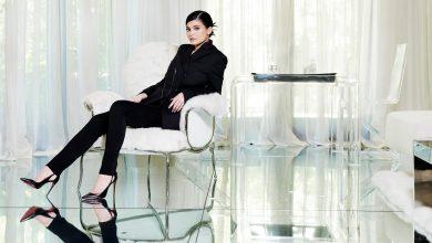 Photo of Kylie Jenner, Milyarder Cantik 22 Tahun Jual Saham 600 Juta Dollar