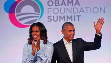 Photo of 18 Pemimpin Muda Indonesia Diundang Untuk Menghadiri Forum Pemimpin Yayasan Obama.