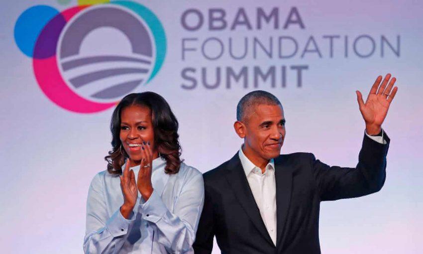 18 Pemimpin Muda Indonesia Diundang Untuk Menghadiri Forum Pemimpin Yayasan Obama. Sumber Foto: theguardian.com