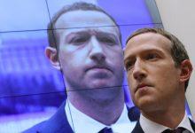 Photo of Percakapan Para Petinggi Facebook Bocor, Apa Isinya?