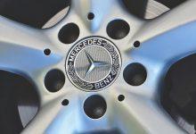 Photo of Mercedes Benz Sulap Mobil Boros Jadi Ramah Lingkungan