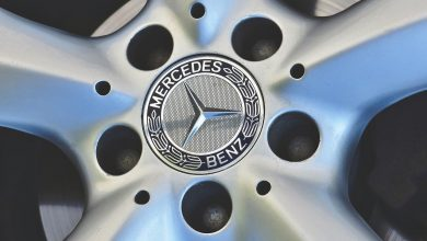 Mercedes Benz Sulap Mobil Boros Jadi Ramah Lingkungan. Sumber:Pixabay