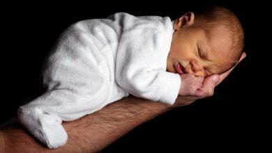 Photo of Kini Kelainan Genetik Pada Bayi Bisa Terdeteksi Software