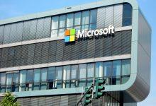 Photo of Produktifitas Microsoft Jepang Naik 40 Persen Selama Percobaan Empat Hari Kerja