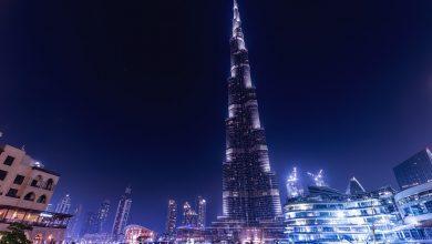 Mau Keliling Dunia? Cukup ke Dubai Expo 2020! Sumber: Pixabay
