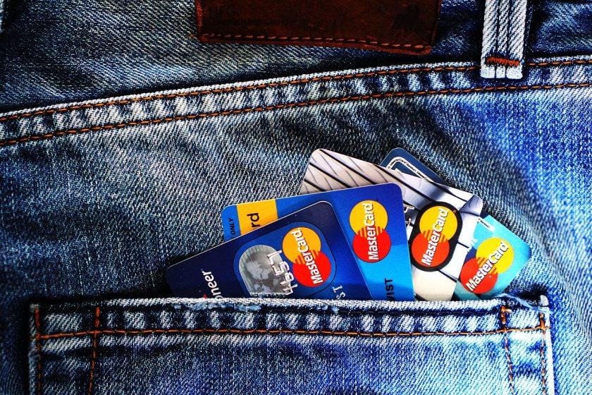 Pengajuan Kartu Kredit Kini Bisa Lewat Bukalapak. Sumber: Pixabay