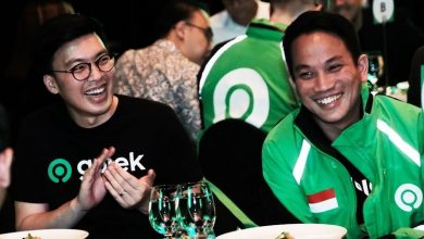 Photo of Co-CEO: Gojek akan ekspansi ke Malaysia dan Filipina di 2020