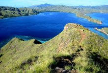 Photo of Labuan Bajo Jadi Destinasi Wisata Super Premium!