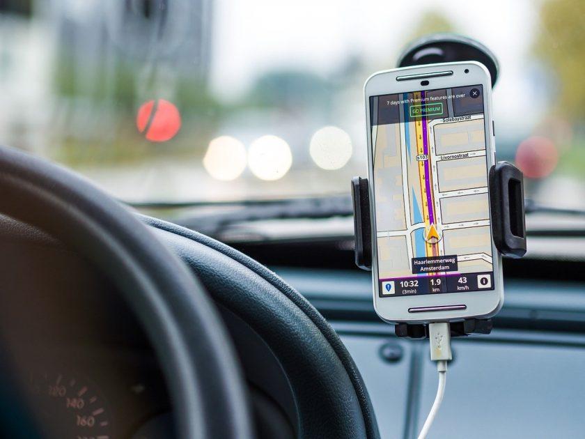 Ini Bukti Grab dan GoJek Selangkah Lebih Maju Dari Uber. Sumber: Pixabay