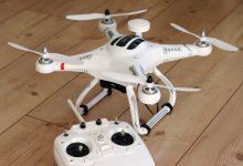 Photo of Drone Pengantar Obat di Amerika Serikat