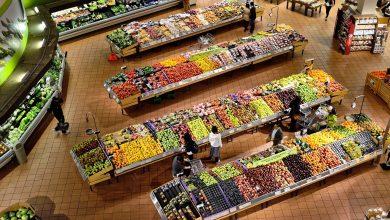 Photo of Perang Bisnis Supermarket Tanpa Kasir