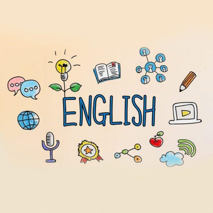 Cara Belajar Bahasa Inggris - esqcourse