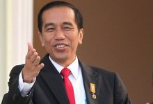 Photo of Jokowi Menginginkan Lebih Banyak Penyaluran Kredit Mikro ke Sektor-sektor Produktif