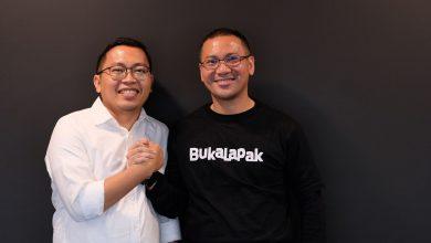 Photo of Bukalapak Ganti CEO, Ada Apa dengan Achmad Zaky?